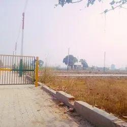 Jeevan Properties