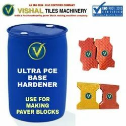 Ultra Pce Base Paver Block Hardener