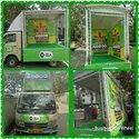 Van Promotion