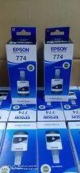 Epson 774 Ink Bottle