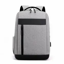 Laptop Backpack Bags, Anti Theft Backpack