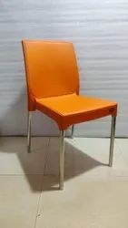 Plastics Chair 4080