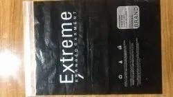 Printed Plastic Bags Transparent and Printed LDPE Bag
