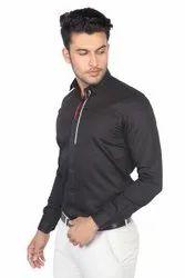 Men Full Sleeve Shirt