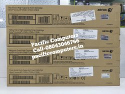 Xerox VersaLink C7020 / C7025 / C7030 Toner Cartridge