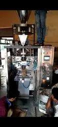Belt Draw Cup Filler Machine