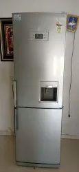 Samsung Refrigerator Repair Services, Capacity: <200 L