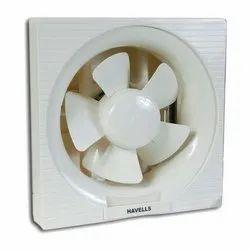 150 mm Havells exhaust fan