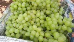 A Grade Grapes, For Human Consumption