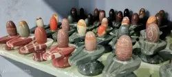 Online Buy Thumbs Size Narmadeshwar Shivling For Home Pooja At Lower Price In India