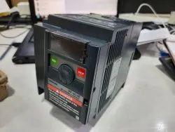 VFNC3E-4015P 2HP 3 Phase VFD Toshiba