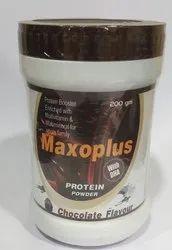 Protein Powder (Chocolate Flavour Sugar free)