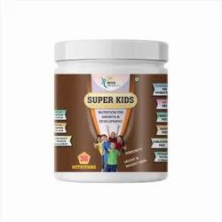 Super Kids- Perfect Supplement For Kids Growth