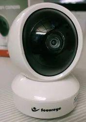 Secure eye S-F40 wifi PTZ camera