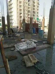 Civil Work Construction, in Jaipur, Rajasthan
