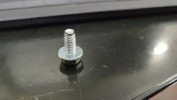 Hex Tap Tite Screw