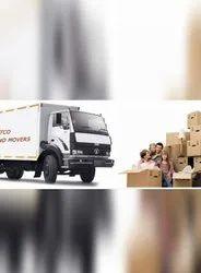 公司办公室搬运工和包装机服务在孟买,潘印度