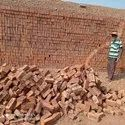 Clay Red Bricks For Sale