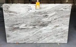 Fantasy Brown Marble, Slab, Thickness: 20-30mm