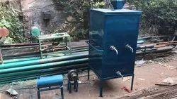 Commercial Water Heater Hamam