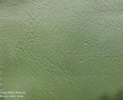 Montana  Leatherite