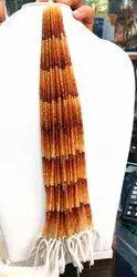Hasonite Beads