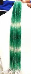 Green Onyx Shaded Rhondale