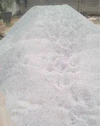 White Dust-Super quality, Capacity: Truck Load, Size: Powder