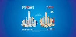 Pegon cpvc fittings