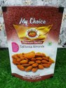 Printed Dry Fruits Laminated Pouches