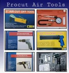 Imported Hand Tools, For Industry