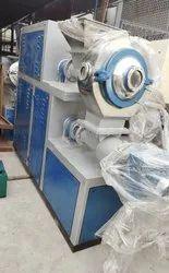 Laundry Sop Making Machine