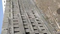 plyas bricks
