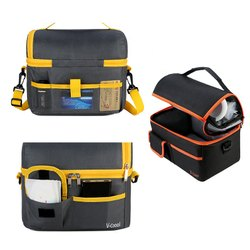 V-Coool Wholesale Hot Cooler Lunch Bag Waterproof, School Lunch Bags