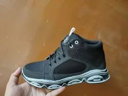 High Ankle Sport Shoes