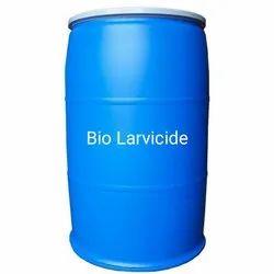 Liquid Bio Larvicide