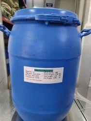 4 Methyl Valeric Acid