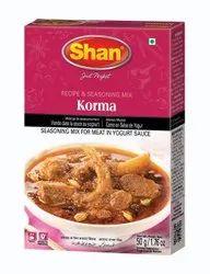 Shan Masala, Packaging Size: 50g