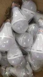 Cool White 9W Inverter LED Bulb, B22
