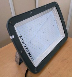 LED High Mast Lights