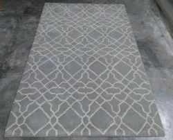 For Home Tuffted Carpets