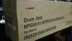 Canon Drumunit  NPG 50/ 51 IR 2520,2525