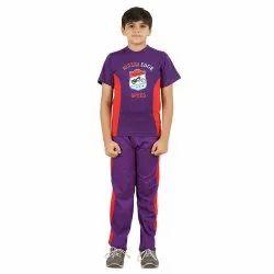 Shirts & T-Shirts Mixed JONADAN Jones boy set night suit,3/4th set,sleeve top bottom set