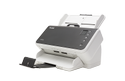 Document scanner S2040