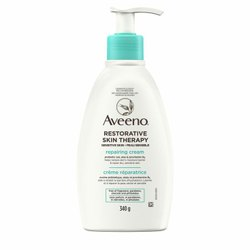 Sensitive Skin Face Cream