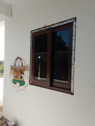 Colour Profile Sliding Windows