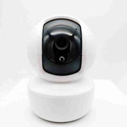 SURYA Day & Night Baby Monitoring WiFi Camera, For Indoor Use