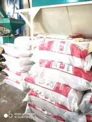 Wheat Aata, Packaging Type: Plastic Bag, 3 Month Date Of Manufacturing