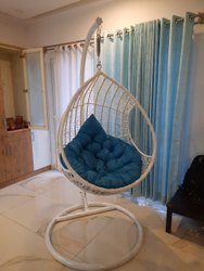 Carrybird, Swing Chair
