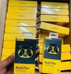 Realme Buds Plus